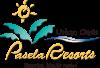パセラ ロゴ